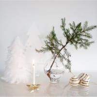 クリスマスインテリアを楽しもう♪素敵なクリスマスツリーのあるお部屋20選♡