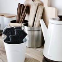 【ダイソー・セリア】おすすめ100均お掃除アイテム8選☆新年のきれいなお家をキープしたい!