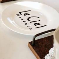 ダイソーの食器&キッチンアイテムはデザインも機能も進化中!おすすめ商品8選をご紹介☆