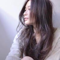 クールなロングヘアもおすすめ☆大人の女性に似合うクールなロングヘアスタイル15選!