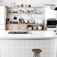 リメイクシートで家具や壁をおしゃれに!雰囲気のあるお部屋作りのアイデア