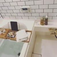 夢のバスルームを叶える☆素敵なお風呂ライフを実現するためのアイディア12選
