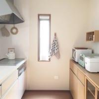 無印良品の壁に付けられる家具が便利!壁面を有効活用できる人気アイテム☆