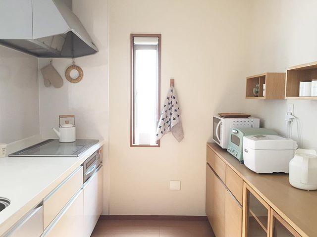 無印良品の壁に付けられる家具が便利!壁面を有効活用できる人気アイテム☆ | folk