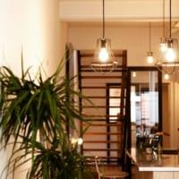 個性的な照明が主張する部屋を作ろう!華やか、シンプル、アンティークどれもが魅力的
