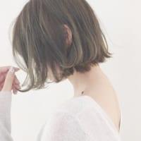 この冬人気の色っぽカラー!【センシュアルカラースタイル】を大特集