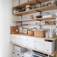 キッチンは生活の基盤☆機能的で清潔なキッチンお掃除法をご紹介します♪