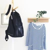 ファッション×インテリアで作るオシャレ部屋!服や雑貨の飾り方アイデアをご紹介☆