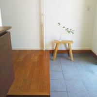玄関のインテリアにもこだわりを!お客さまをお迎えする素敵な空間づくりのアイディア