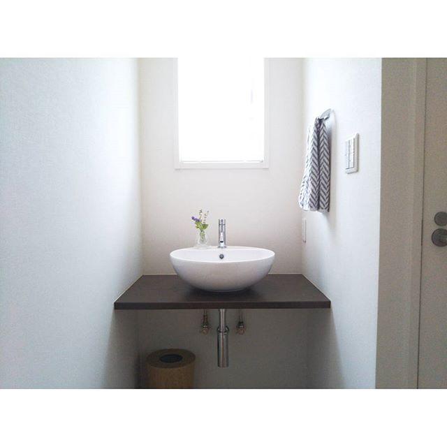 トイレ掃除の仕方2