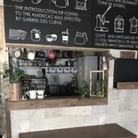 黒板のDIYアイデア☆黒板を取り入れたカフェ風インテリアをご紹介