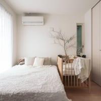 毎日の疲れを癒す安らぎの空間に♡ベッドルームのテイスト別ディスプレイをご紹介方法をご紹介!