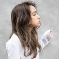 大人のオンナの魅力♡ダークトーンカラー×ウェーブスタイル15選!