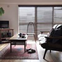 素敵なマンションインテリア実例集7選♡こだわりの住まいを見学!