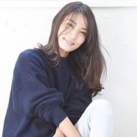 ナチュラル&オフェロ風♡アンニュイカールスタイルをレングス別に紹介!