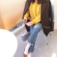 オシャレ女子の強い味方♡ファストファッションで作る毎日コーデ特集!