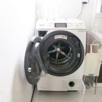 洗濯機のお掃除法を動画も合わせてご紹介☆洗剤の種類、見落としがちな場所まで教えます!