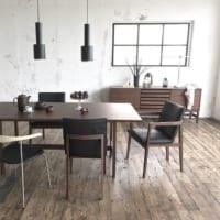 インテリアショップACTUS(アクタス)の家具のある部屋!家具はこんな風に演出する!