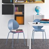 デザイン性も実用性も抜群!1人掛けチェアでお部屋の雰囲気を変えよう