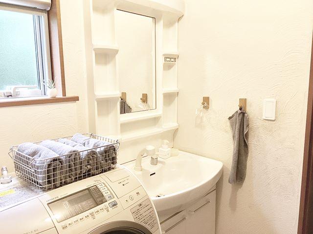 無印良品「壁に付けられる家具」の魅力!