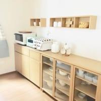 無印良品上級者はこう使う!「壁に付けられる家具」棚&箱の使い方実例8選