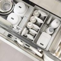 すっきりとした洗剤の収納法8選!使いやすさも考えて片づけよう☆