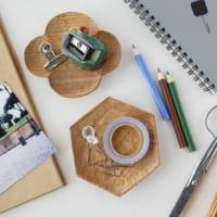 文房具好きさん集まれ♪暮らしに取り入れやすいオシャレ&コスパの良い文具をご紹介*