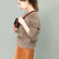 KBFで作る冬のオトナかわいいスタイル♡すぐ買えるコーデアイテム紹介付き!