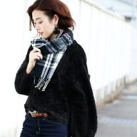 5,000円以下で買える♡冬のお得アイテム&コーデをご紹介!