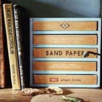 【連載】100均の木箱を使ってアクセサリー収納棚をDIY!一技プラスでデザイン性アップに!