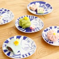 北欧と日本のコラボレーション☆リサラーソンの陶器アイテムをご紹介!
