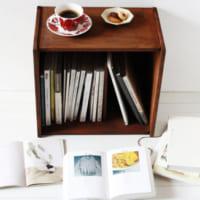 100均アイテムでブックスタンドを作ろう♡本のチョイ置きスペースを作ってすっきりと