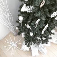 大きくて明るい希望の星!【クリスマスシンボルのベツレヘムの星】をお家に飾ろう♪