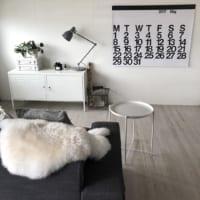 IKEAへ行ってみよう♪欲しいものがきっと見つかる、IKEAのアイテムでお部屋を素敵にコーディネート♡