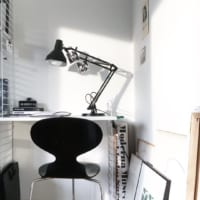 書斎インテリア実例47選♫女性におすすめの書斎スペースをご紹介!