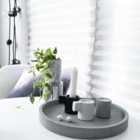 IKEAのインテリアが人気♡お部屋をモノトーンでコーディネートできるアイテム