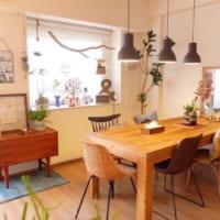 北欧インテリアで、快適生活♡【無印・IKEA・ニトリ】の実例付きでご紹介!