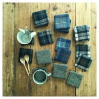 冬は家でお裁縫♡端切れ布をステキな小物にアレンジ&リメイクしてみよう!