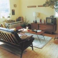 お部屋のレイアウトにはこだわりたい♡狭い一人暮らしを楽しめるレイアウト実例39選☆
