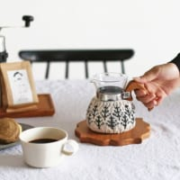 寒い冬でも早起きしたくなる!お気に入りの『テーブルウェア』で素敵な朝の始まりを。