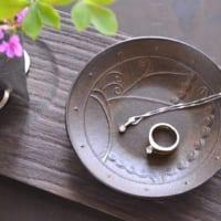 日本の伝統工芸を取り入れよう。モダンなインテリア小物特集☆