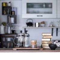 今日から試せる!インスタントコーヒーの美味しい淹れ方を動画も交えてご紹介☆