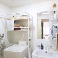 IKEAで揃えるホワイトインテリア♡真っ白なアイテムでお部屋を素敵に♪