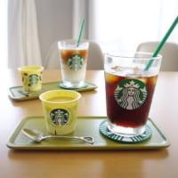 おうちカフェをスタバ風に!おしゃれで楽しいカフェタイムを♡