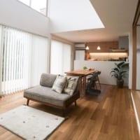 北欧インテリア好きに人気♡unico(ウニコ)の家具で素敵なお部屋を