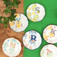 豆皿は可愛くて使える!豆皿の活用法&おすすめの豆皿セレクション☆