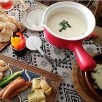 ニトリの食器&テーブルウェアが可愛くて使いやすい♡おしゃれなアイテム&テーブルコーデ集