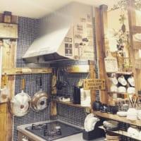 男前なキッチン収納大解剖☆かっこいい雰囲気のおしゃれなキッチン集めました
