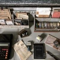 書類・レシートがスッキリ☆おしゃれで機能的な書類収納のコツ&実例集