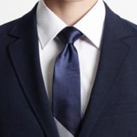 プレゼントに人気☆ネクタイを年代別に一挙ご紹介♪